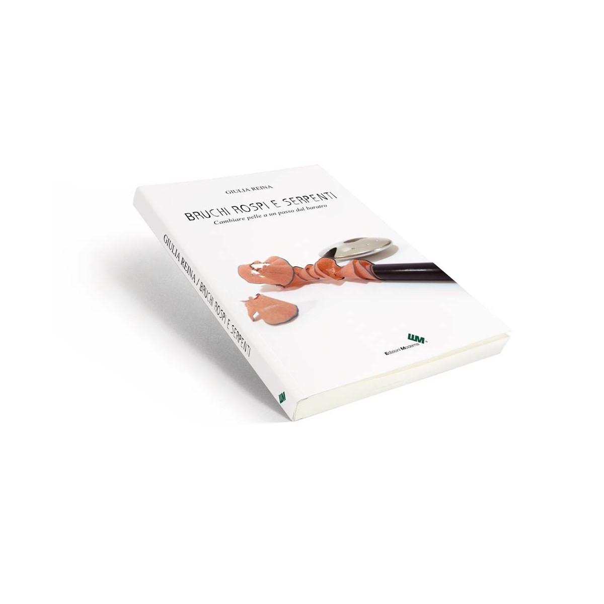 Volume I – Fonetica – Fonologia – Ortografia – Il Monema – morfologia (1ª parte)