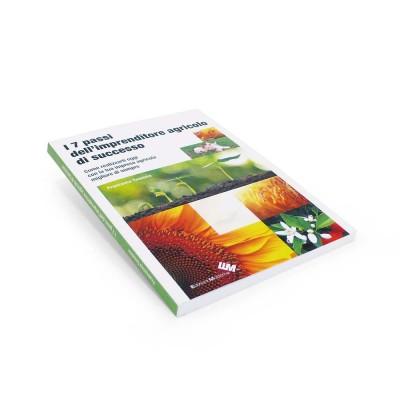 Volume II –  Il Monema – morfologia (2ª parte)